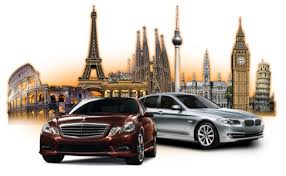 Car Rental in the World and in our Country